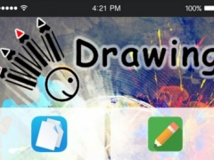 Learn How to Draw - Step by Step Lessons and Videos 1.0 Screenshot