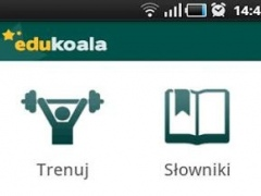 Learn Italian with EduKoala 2.1.0 Screenshot