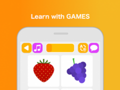Learn Korean Language Guide 4.71 Screenshot