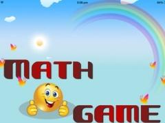 Learn Mathematics 1.0 Screenshot