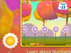 Learn Number Counting and Sequence for Kindergarten, First and Second Grade Kids FREE 1.4.0 Screenshot