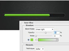 Learn Photoshop 1.0 Screenshot