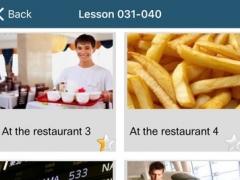 Learn Portuguese - 50 Languages 2.3 Screenshot