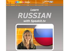 Learn Russian (d) 103.57.007 Screenshot