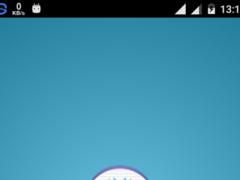 Learn Unix 1.0.0 Screenshot
