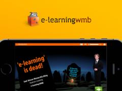 Learning & Technologies 2016 2 1.0 Screenshot