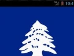 Lebanese Traffic Ticket +Fines 2.1 Screenshot