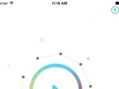 Ledo BLE 6.13.0652 Screenshot