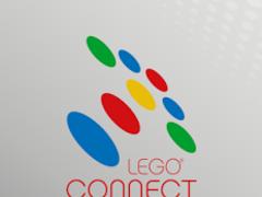 LEGO® Connect 1.6.1 Screenshot