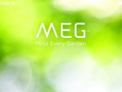 LEO BY MEG 1.1 Screenshot
