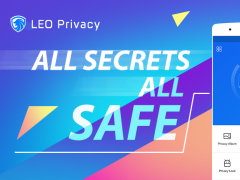 Review Screenshot - Lock Apps – Your Ticket to Privacy Safety