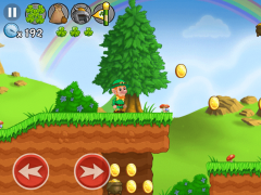 Review Screenshot - A Platform Game That Offers Loads of Fun and Entertainment