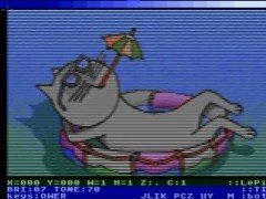 Lepix 0.2.0 Screenshot