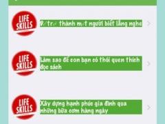 Lessons Life 1.0 Screenshot