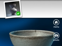 Review Screenshot - Pottery Making Game