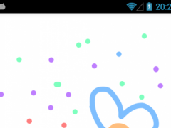 Let's Draw - drawing, painting 2.2.0 Screenshot