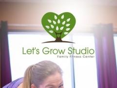 Let's Grow Studio 3.6.2 Screenshot