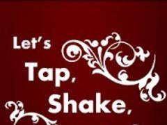 Let's Tap,Shake,Rub! 3 Screenshot