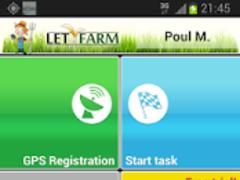 LetFarm LIVE 1.6.3.034 Screenshot