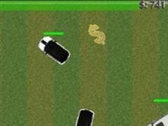 Lethal Racing - FREE! 3.10 Screenshot