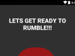 Lets Get Ready To Rumble 1.1 Screenshot
