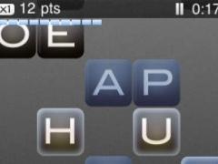 Letter Drop 1.01 Screenshot