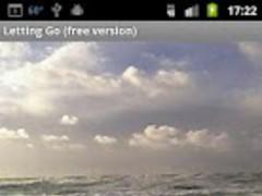 Letting Go 1.2 Screenshot