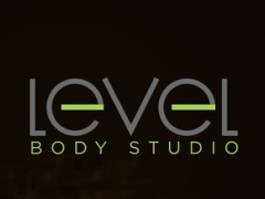 Level Body Studio 3.6.2 Screenshot