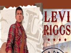 Levi Riggs 1.1.7.2 Screenshot