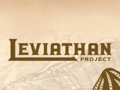 Leviathan: Huxley Encounter 1.0.0 Screenshot