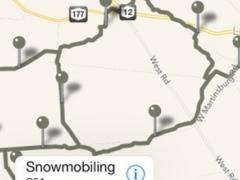 Lewis County Winter 1.1.3 Screenshot