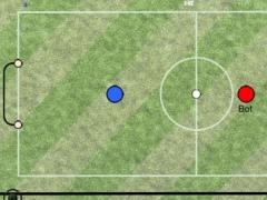 Lexball 1.5 Screenshot
