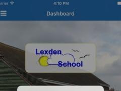 Lexden Primary School(CO3 9AS) 1.2.0 Screenshot