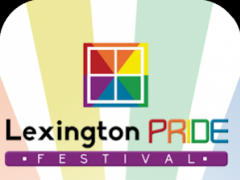 Lexington Pride Festival 1.5 Screenshot