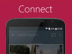 LG webOS Connect 1 1 4 Free Download