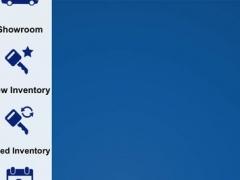 LHM Southwest Hyundai 4.4.9 Screenshot