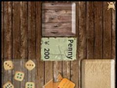 Liar Dice Plus 1.0 Screenshot