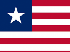 Liberia Flag Day Wallpapers 1.0 Screenshot