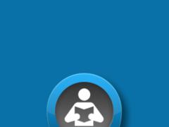 Library Finder 1.2 Screenshot