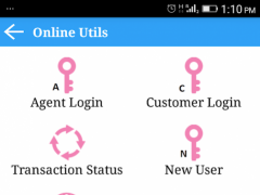 LIC Policy Tracker 3.9 Screenshot