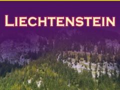 Liechtenstein Tourism Guide 1.0 Screenshot