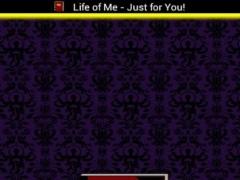 Life of Me (Beta) 1.1.0.344 Screenshot
