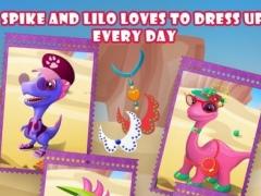 Life of My Little Dinos 1.0.1 Screenshot