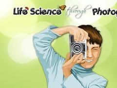 Life Science 1.0 Screenshot