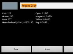 LifeDropper 1.21 Screenshot