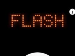 Light doodle - LED, flashlight, painting, brightest, light magic 1.2 Screenshot