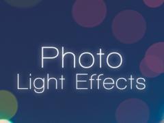 Light Effects for Photos Fx 1.3 Screenshot