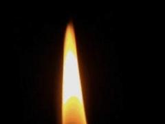 Light Me A Candle 1.0 Screenshot