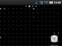 Light Wall 1.1 Screenshot