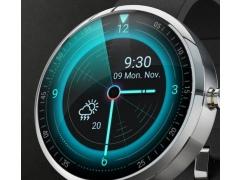 Light Watch Face 1.0.10 Screenshot